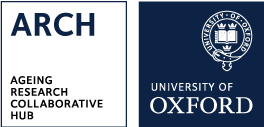Ageing Research Collaborative Hub at Oxford (ARCH)